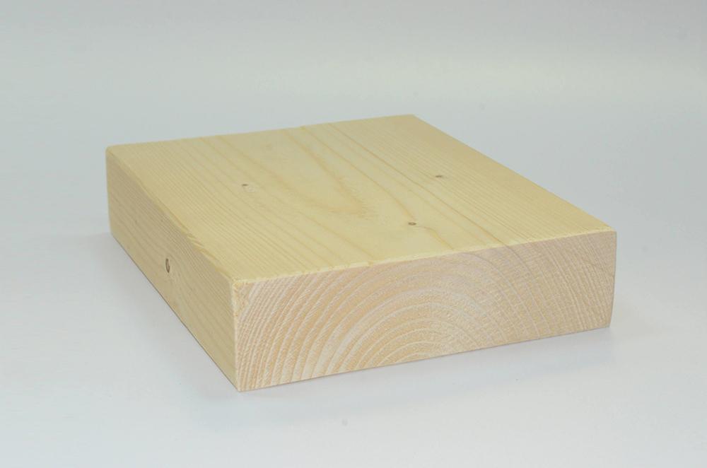 Graduota konstrukcinė mediena 45x120 kaina