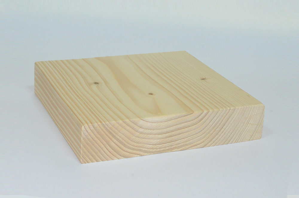 Graduota konstrukcinė mediena 45x170 kaina