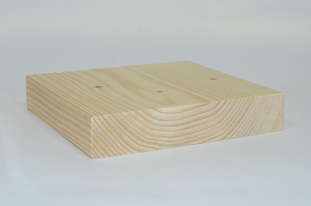 Graduota konstrukcinė mediena 45x220 kaina