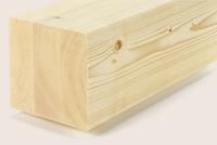 Statybinė mediena kaina